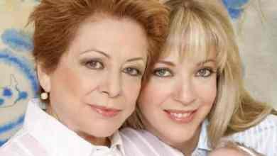 Fallece-la-mamá-de-Edith-González