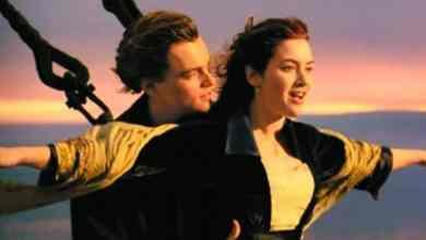 Novios-intentan-recrear-escena-de-Titanic-fallecen-antes-de-su-boda