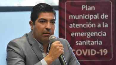 Armando-Ayala-pide-más-conciencia-ante-pandemia-por-Covid-19