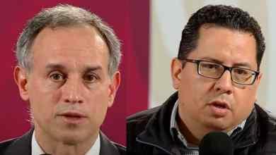México-vigilará-con-puntualidad-la-nueva-cepa-de-Covid-19