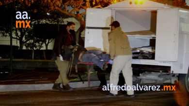 lo-encuentran-muerto-en-estacionamiento-de-una-tienda