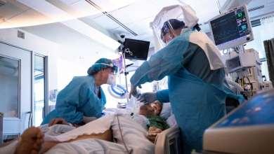 Hospitales-de-Los-Ángeles-con-escasez-de-oxígeno-para-pacientes-Covid