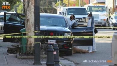 Identifican-a-asesinado-a-bordo-de-camioneta