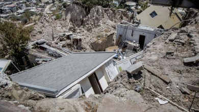 desalojan-80-viviendas-de-la-tres-de-octubre-por-deslizamientos