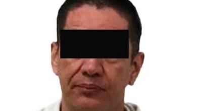Extraditan-a-mexicano-a-EU-por-lavado-de-dinero-y-tráfico-de-drogas