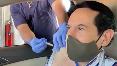 pepillo-origel-en-la-mira-de-la-prensa-internacional-por-vacunarse-en-eu