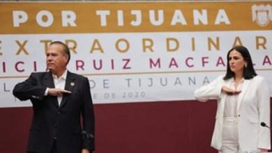 arturo-gonzalez-anuncia-reunion-con-alcaldesa-suplente