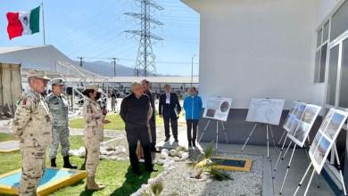 AMLO-inaugura-cuartel-de-la-Guardia-Nacional-en-Tijuana