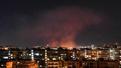 estados-unidos-bombardea-bases-militares-en-siria