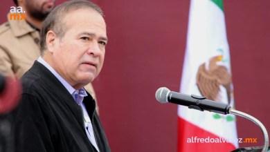 Arturo-González-no-buscará-la-reelección