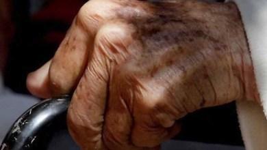 Fallecen-7-abuelitos-que-recibieron-1ra-dosis-de-vacuna-Covid-19