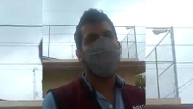 VIDEO-Supuesto-servidor-de-la-Nación-hace-campaña-con-vacunas