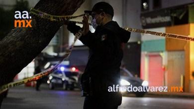 en-8-de-marzo-asesinan-a-una-mujer-en-tijuana