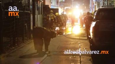 desalojan-10-familias-por-incendio-en-cuarteria