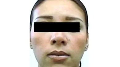 Hija-de-El-Mencho-se-declara-culpable-de-operaciones-ilícitas