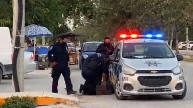 Destituyen-a-director-de-policía-por-muerte-de-mujer-a-manos-de- oficiales