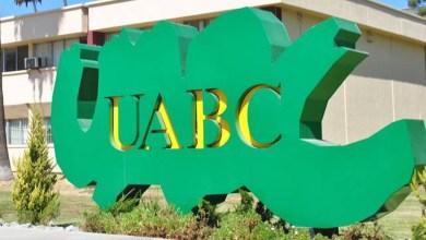Disposiciones-para-regreso-a-clases-en-UABC