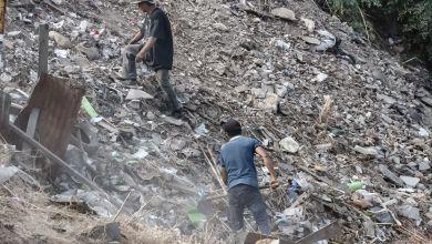 tijuana-presenta-reduccion-de-basureros-clandestinos