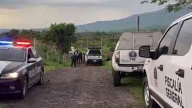 tras-enfrentamientos-hallan-ocho-decapitados-en-michoacan