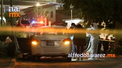 asaltan-y-asesinan-a-conductor-de-uber