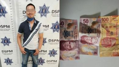 amago-a-taxista-para-robarle-800-pesos