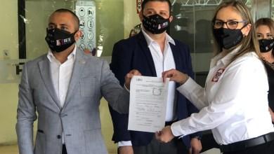 gina-soler-registra-su-candidatura-por-la-alcaldia-de-tijuana