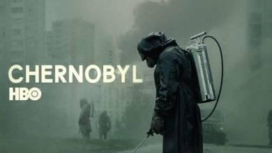 muere-actor-de-la-serie-chernobyl