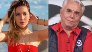 Frida-Sofía-acusa-de-abuso-sexual-a-su-abuelo-Enrique-Guzmán
