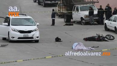 motociclista-no-cede-el-paso-se-estampa-y-muere