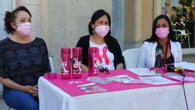 Invitan-a-realizar0se-estudios-para-detección-de-cáncer-de-mama-y-cérvico