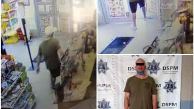 amenazo-a-empleado-del-oxxo-para-robarle-mil-500-pesos