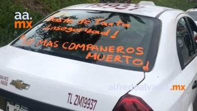 taxistas-exigen-seguridad-tras-asesinatos-de-companeros