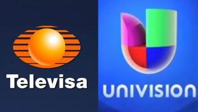 Televisa-Univisión-unidas-competirán-con-plataformas-de-streaming