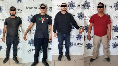 veinteaneros-detenidos-por-traficar-con-personas