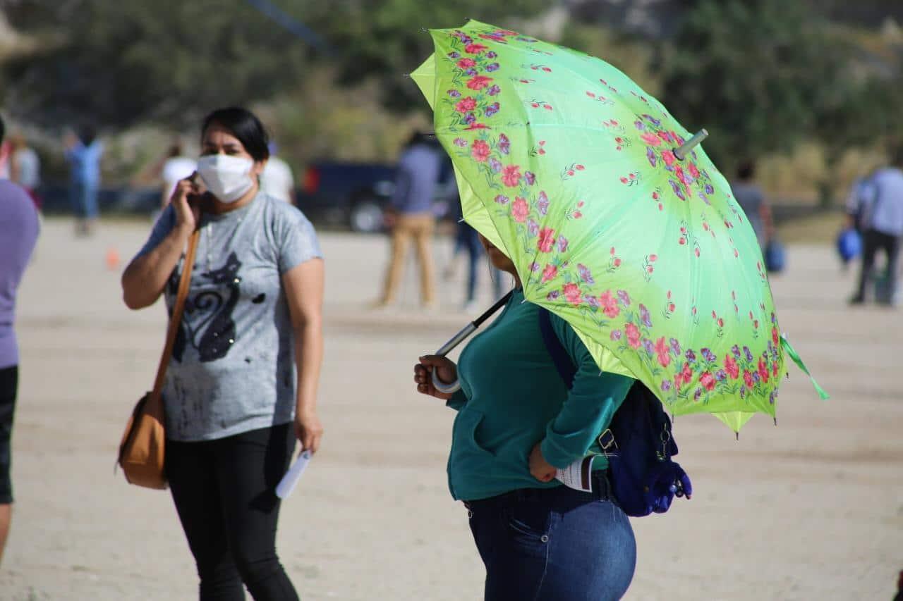 pronostican-incremento-de-temperaturas-para-tijuana