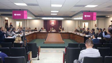 municipio-aprueba-creacion-de-comunidad-terapeutica-para-adolescentes