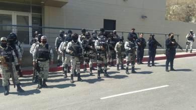 despliegan-operativo-policiaco-por-zonas-vulnerables-de-tijuana