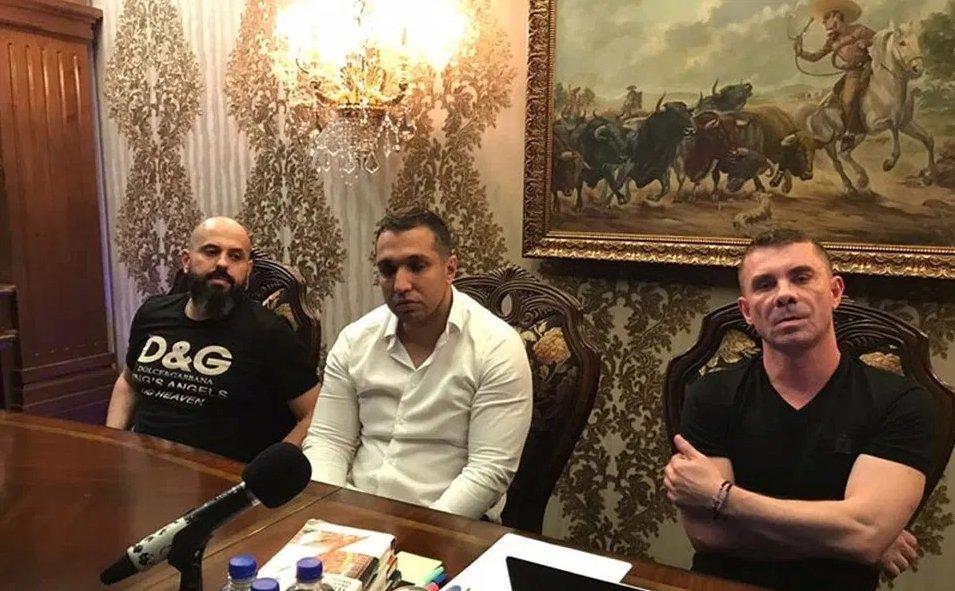 niegan-extradicion-de-florian-tudor-lider-de-la-mafia-rumana