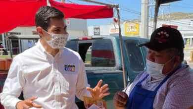 Conmigo-sí-se-hará-realidad-el-hospital-para-Tijuana-y-Tecate-Cota