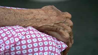 Apuñalan-a-abuelita-para-asaltarla-en-su-domicilio