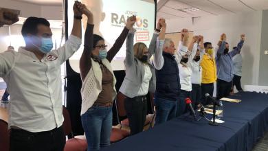 jorge-ramos-suma-a-su-proyecto-a-candidatos-de-otro-partido