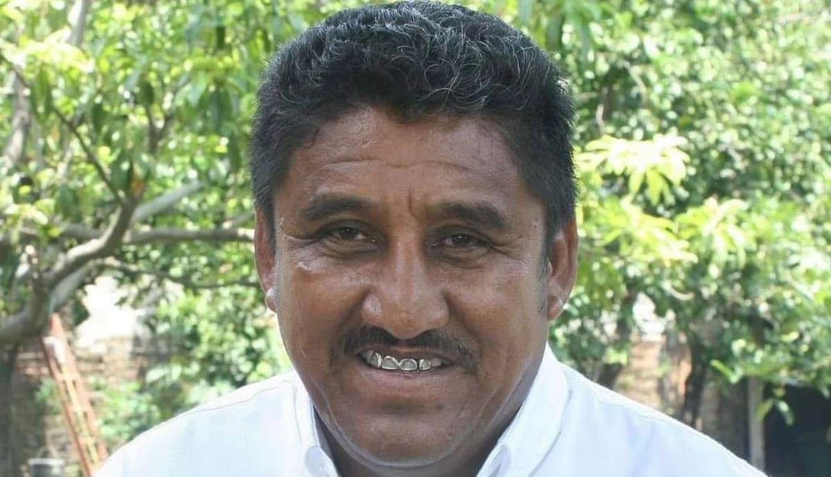Matan-a-Cipriano-Villanueva-candidato-a-regidor