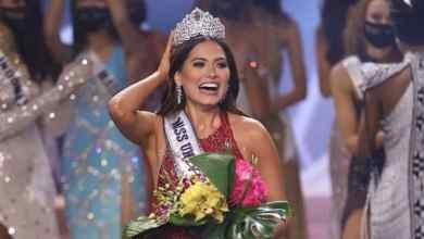 La-mexicana-Andrea-Meza-se-corona-en-Miss-Universo