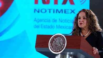 Rechazan-integrar-a-Martínez-al-mecanismo-de-protección-de-periodistas
