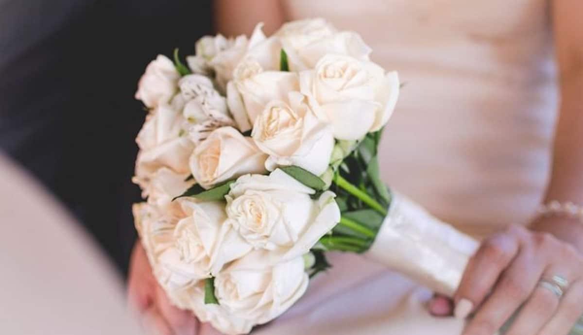 La-dejan-plantada-y-se-casa-con-su-padrino-de-boda