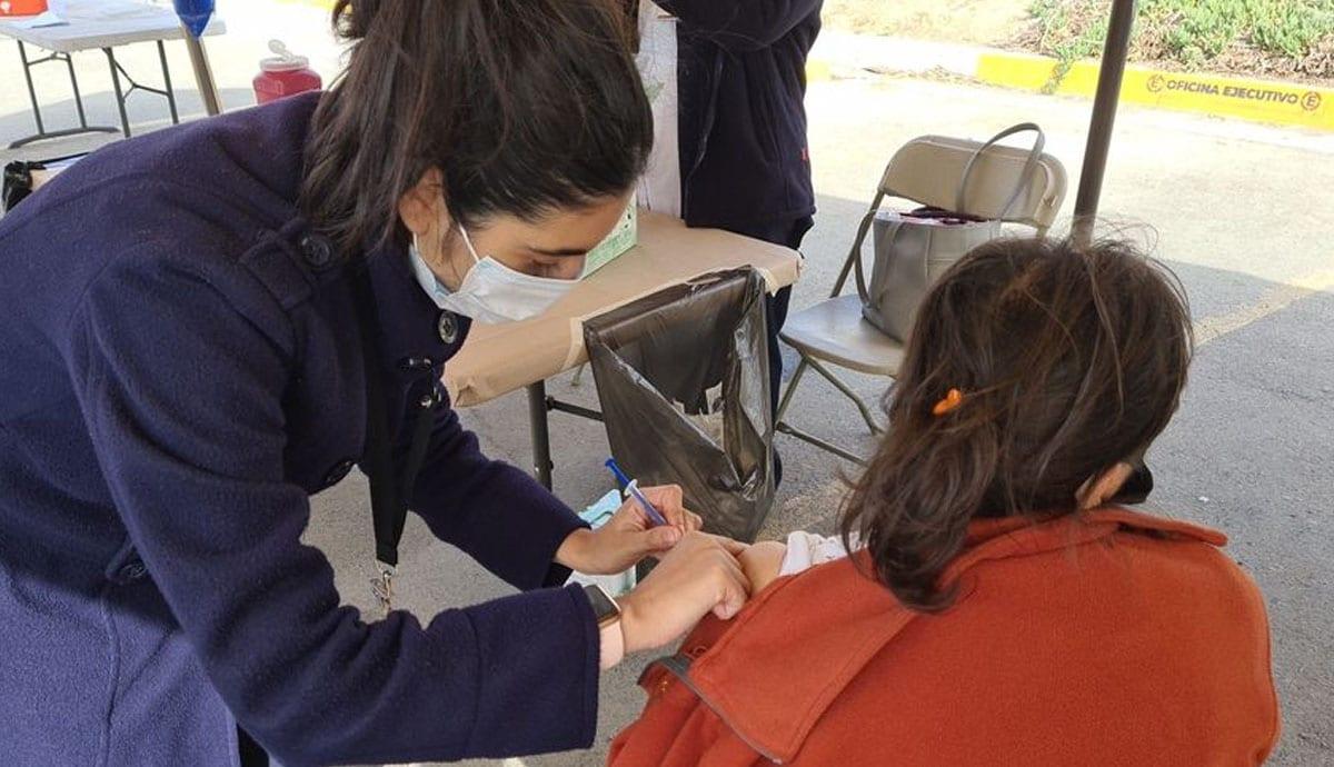 Puntos-de-vacunación-para-embarazadas-de-50-a-59-años-y-60-y-más