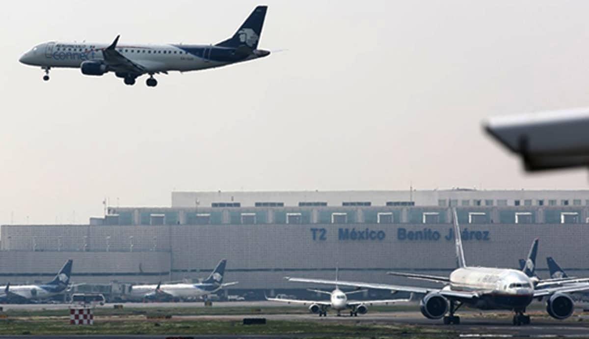 EU-degrada-de-categoría-la-seguridad-aérea-en-México