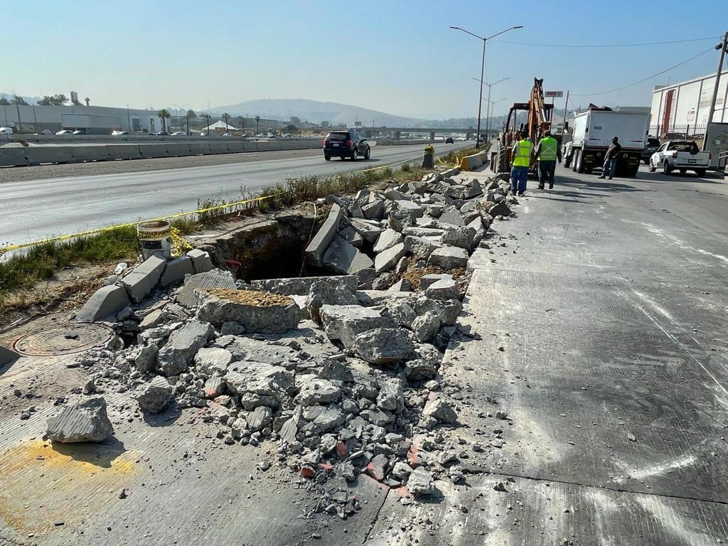 ayuntamiento-detecta-vandalismo-y-danos-en-infraestructura-pluvial