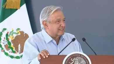 AMLO-hará-gira-por-BC-en-homenaje-a-gobernador