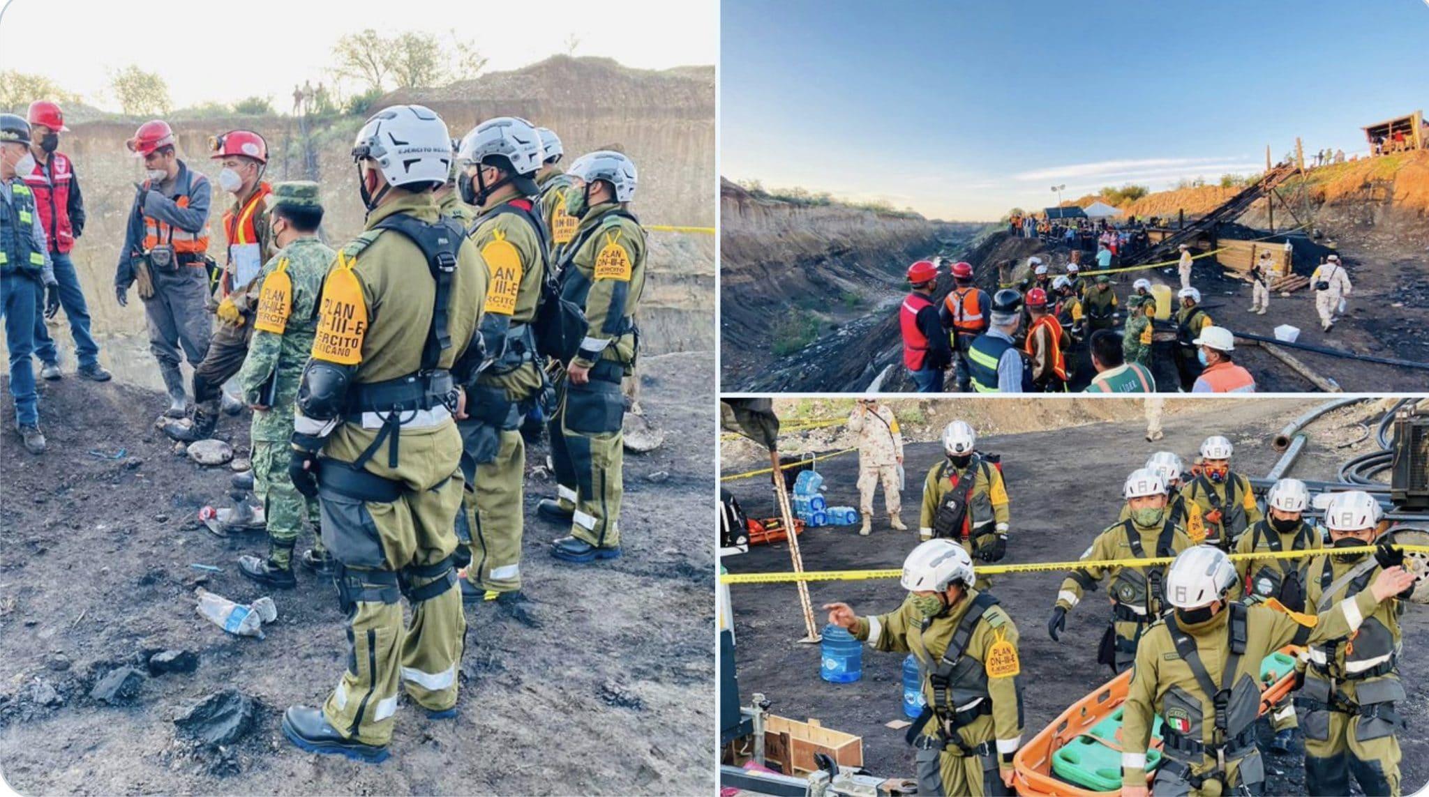 continuan-labores-de-rescate-de-mineros-atrapados-en-coahuila
